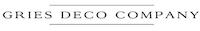Gries Deko Company Logo