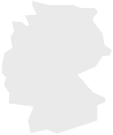 LogSystems Deutschland Referenzen