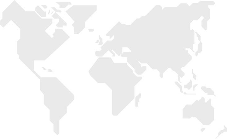 LogSystems Weltweit Referenzen