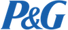 Procter and Gamble Logo