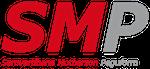 Samvardhana Motherson Peguform Logo