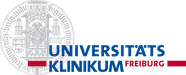University Clinic Freiburg Logo