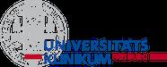 Uniklinik Freiburg Logo