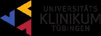 Uniklinik Tübingen Logo