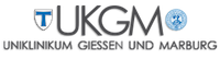 ukgm Logo